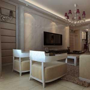 創意家居家居收納單身公寓宜家一室一廳客廳電視背景墻裝修圖片單身公寓宜家一室一廳電視柜圖片效果圖大全