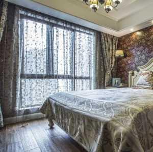 北京哪里有裝飾掛毯的不是北京的也行