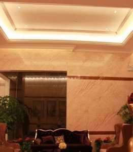 北京老房子改造裝修怎么做
