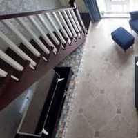 吊灯客厅灯具客厅茶几装修效果图