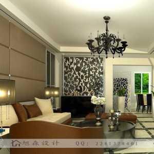 家里想装修在北京电视台看到星秀工长俱乐部快到五一了不知