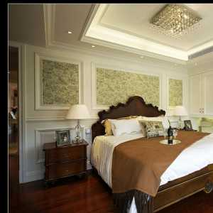 北京老房裝修哪家好