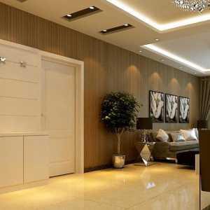 上海平元建筑装饰设计工程有限公司地址在哪里