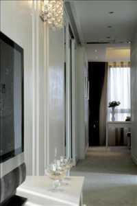 上海建筑装饰设计工程有限公司有哪些