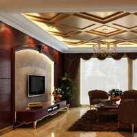 室內裝修設計的十大定律