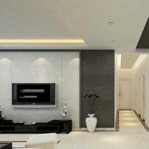 哪家裝飾設計的比較擅長上海二手房翻新