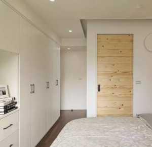 二居室二居室裝修費用是多少