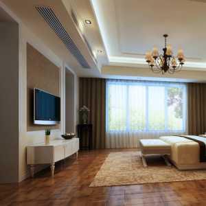 北京北京新城裝修公司
