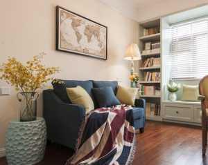 大理石背景墻家居擺件兩室兩廳沙發背景墻電視背景墻茶幾隔斷小戶型茶幾客廳隔斷97平米現代簡約風格客廳電視墻裝修圖片效果圖大全