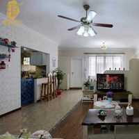 装修一个90平的房需要多少钱
