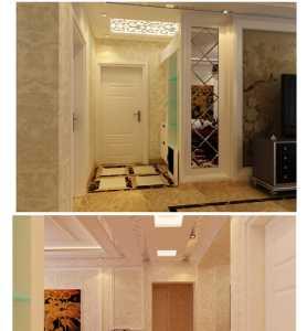 上海廠房辦公室裝修