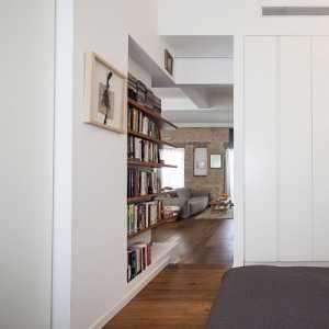 卧室一面墙有凹槽ig88注册链接 怎么设计,就是一面墙不