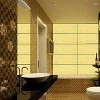 簡約風格一居客廳過道裝修設計