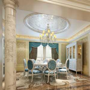 上海服務比較好點的裝潢設計公司