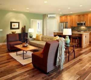 简约风格二居室餐厅装修图片-简约风格餐椅图片