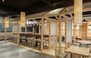 装修]北京老房子89平三个卧室加一个客厅电路改造报了1万整合理么