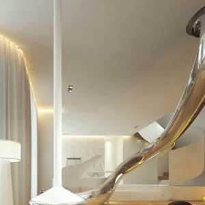 元旦上海家博會47上海裝潢展優惠大嗎