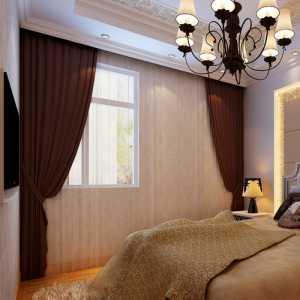 八十平米的廳裝修價格需要多少錢