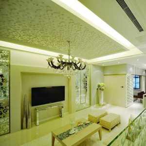 上海房屋裝修什么公司好