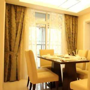 上海裝飾有限公司哪家信譽性價比高