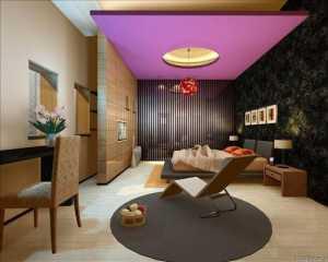 两室的房子装修大概需要多少钱一平方-上海装修报价