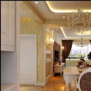 上海14年的装修设计排名榜