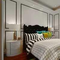 家居装修普通装修80平需要多少钱怎么分配