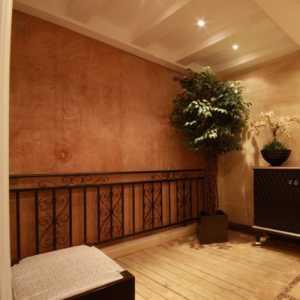150平米房子装修费得多少钱啊