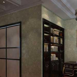 楼房跃层装修多少钱-上海装修报价