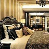 500平左右的別墅裝修需要多少錢