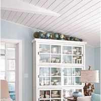 客廳客廳碧綠的客廳效果圖