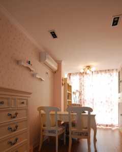 樂山經濟適用房裝修