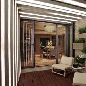 上海綠通空間設計環保裝修怎么樣?有裝過的業主嗎?