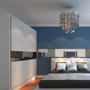 实用面积104平的房子装修,大约需要多少钱?