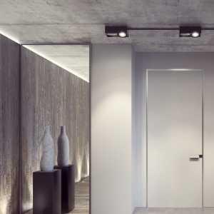 上海哪個裝修網有家居裝潢樣板房推薦一下家居裝潢樣板房