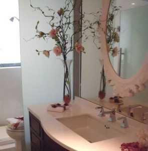 哈尔滨一套70平米的两居室装修大概需要多少钱