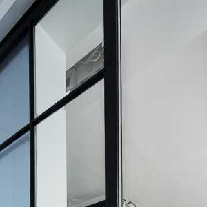 客厅吊顶现代客厅吊灯沙发装修效果图