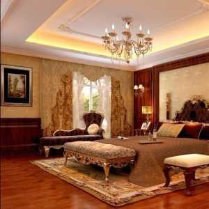 80后裝修房子什么風格比較特別新穎奇特別具一格有讓人眼