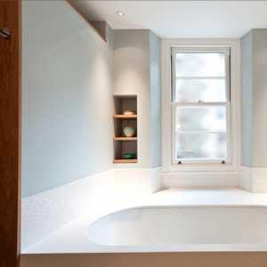 新房室內裝修的時候需要注意哪些相應的問題