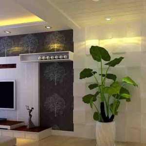 北京天盛裝飾裝修公司