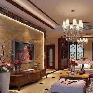 北京老房子价格有多贵