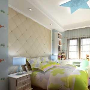 現代別墅清新舒適型陽光海景房裝修效果圖