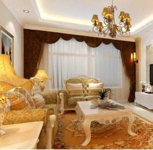 上海上筑装饰有限公司的公司