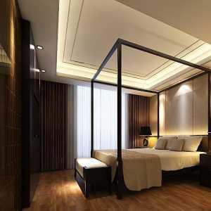 北京市區裝飾公司新房裝修價