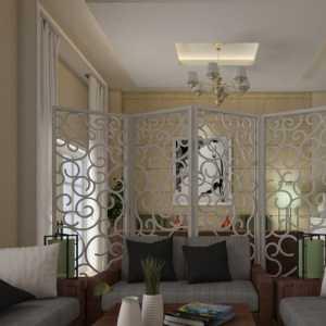 照片墻吊頂背景墻吊頂單身公寓宜家一室一廳餐廳背景墻裝修圖片單身公寓宜家一室一廳餐桌椅圖片效果圖大全