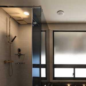 上海建筑裝飾設計公司有比較特別的嗎