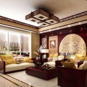 上海市寶山區有個萬名裝潢公司嗎