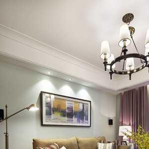 交換空間臥室、臥室空間利用、異形空間、小臥室空間