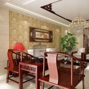 上海紫业装饰公司怎么样