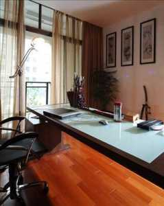 装修公寓一平多少钱-上海装修报价